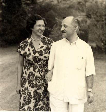 11-dr-katehermann-selzer-lahore-1952