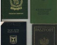 17-selzer-passports