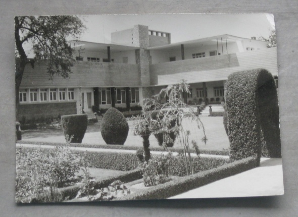 20-13gulberg5-1970