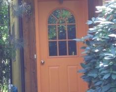 21-my-front-door