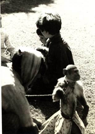 30-dannymiranda-lahore-1969