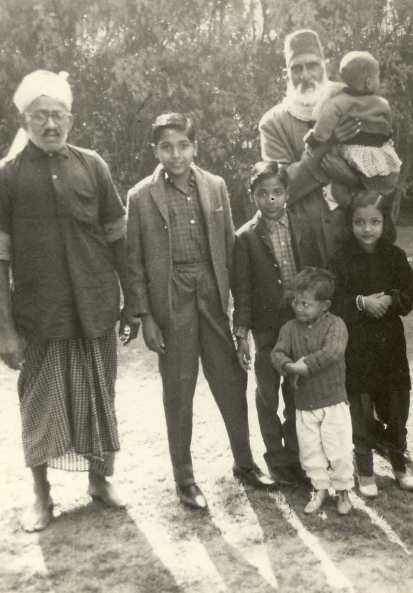 31-kamru-shamsus-family-mali