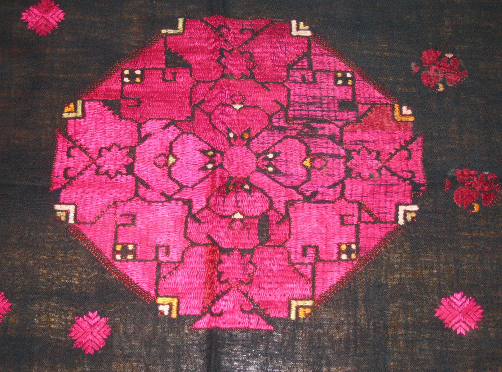 33-textile2
