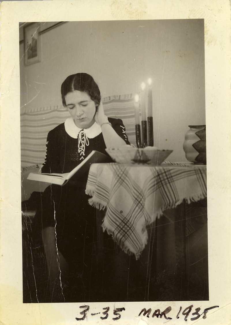5-kate-1935