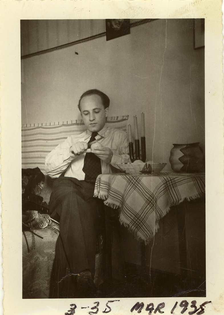 6-hermann-1935