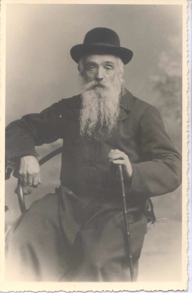 old-shimon-spiegel-lo-res-greatgrandpa-2