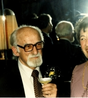 12-dr-hermanndr-kate-selzer-50th-wedding-anniversary-brooklyn
